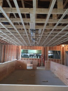 New Construction | Commercial