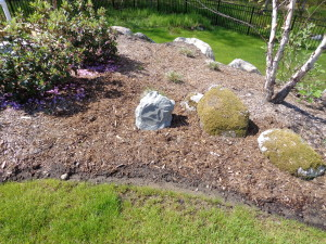 hidden speakers | outdoor entertainment systems