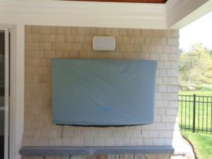 outdoor_flat_screen_tv_installation