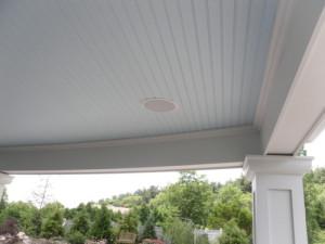 outdoor_speakers_installed